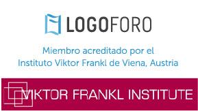 Certficado-Viktor Frankl Institute